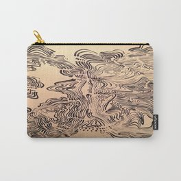 Rips Carry-All Pouch