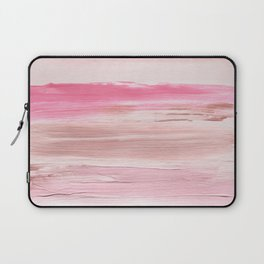 FV26 Laptop Sleeve
