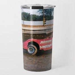 Full Throttle Travel Mug