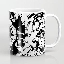 KALÒS EÎDOS IX-II Coffee Mug