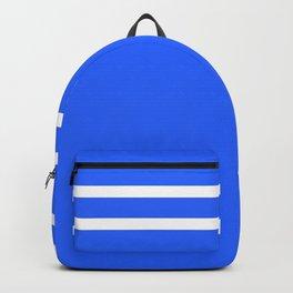 Retro 10 Backpack