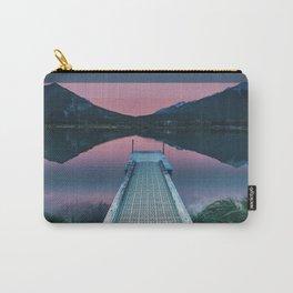 Colorscape VIII Carry-All Pouch