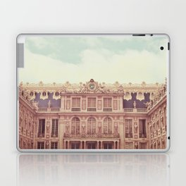 Chateau Versailles Laptop & iPad Skin