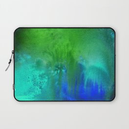 Abstract No. 30 Laptop Sleeve