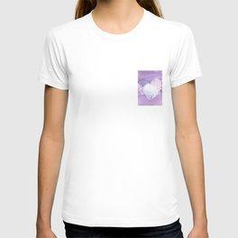 Valentine 55 T-shirt