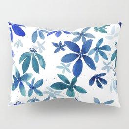 Celeste Pillow Sham