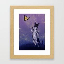 Ima Get You Framed Art Print