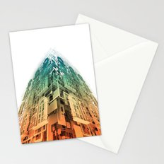 Remembrance of Things Past Stationery Cards