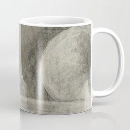 Still Flight Coffee Mug