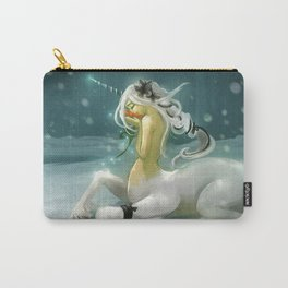 One Last hope Carry-All Pouch