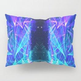 CK5 1 Pillow Sham