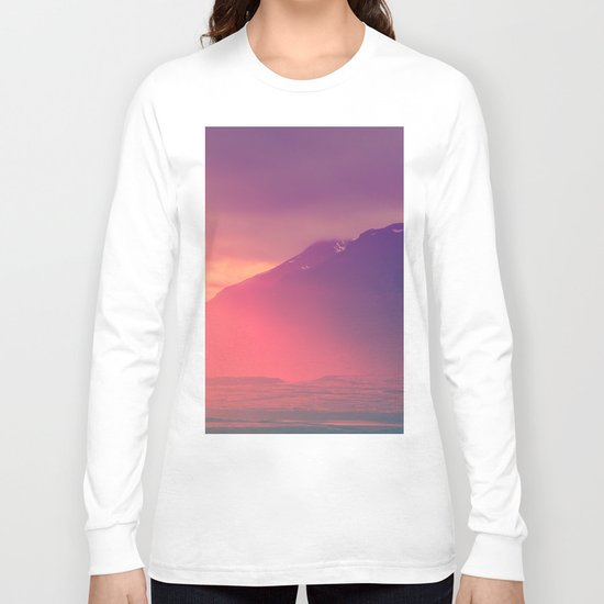 Gratuitous Long Sleeve T-shirt