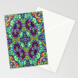 Absurd III Stationery Cards
