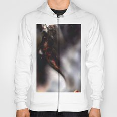 Dark Night Hoody