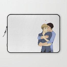 JeanMarco - Hug Laptop Sleeve