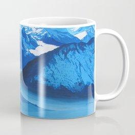 Rigi Coffee Mug