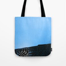 - abstractor - Tote Bag