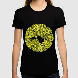 Lemonade Made T-shirt