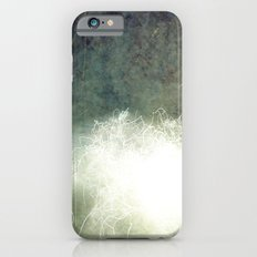 Wired down iPhone 6s Slim Case