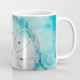 The Howl Coffee Mug