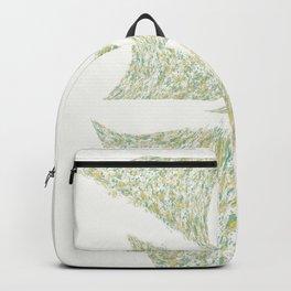 """ SPLATS - W "" Backpack"
