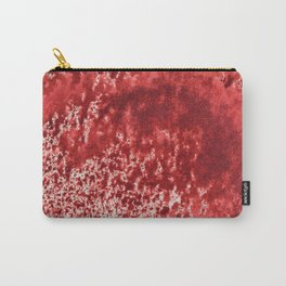 Abstract No. 334 Carry-All Pouch