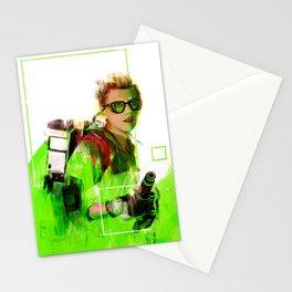 Jillian Holtzmann Stationery Cards