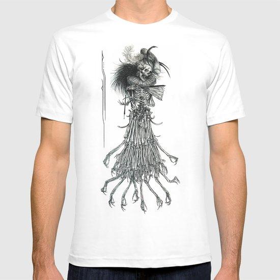 Death Gown T-shirt