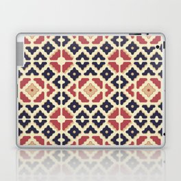 Midcentury Pattern 10 Laptop & iPad Skin