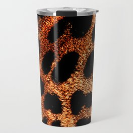 FURRY Travel Mug