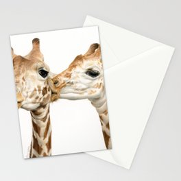Smooches Stationery Cards