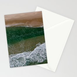 Textures II Stationery Cards