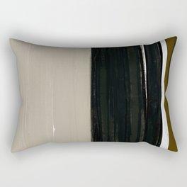 UNTITLED#106 Rectangular Pillow