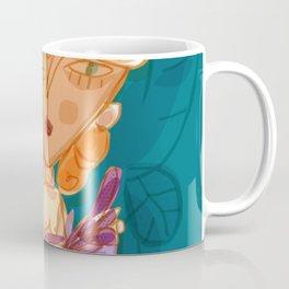 Together Stronger Coffee Mug