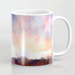 Infatuated Coffee Mug