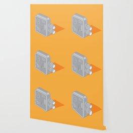 Meopta Camera Wallpaper