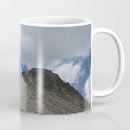 A Walk On The Mountain Coffee Mug