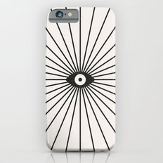 Big Brother Slim Case iPhone 6