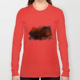 robin Long Sleeve T-shirt