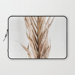 Lifestyle Background 37 Laptop Sleeve