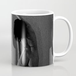 danse Coffee Mug
