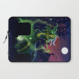 Risen Laptop Sleeve