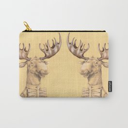 Stylist Carry-All Pouch