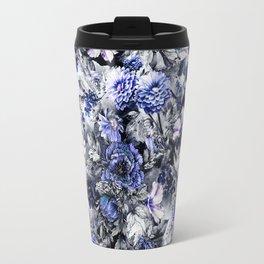VSF008 Travel Mug