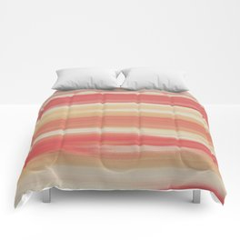 Colorful Art 138 Comforters