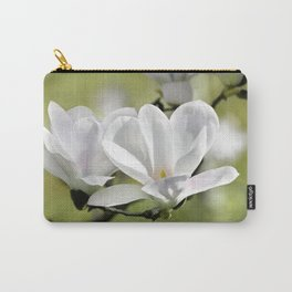 Magnolia 171 Carry-All Pouch