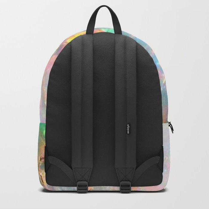 Ocean Opal Backpack
