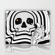 Blackout (Departure) Laptop & iPad Skin