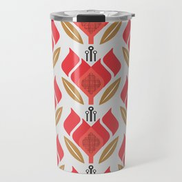 Phryne Travel Mug