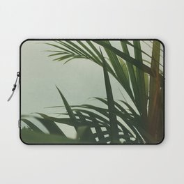 VV I Laptop Sleeve